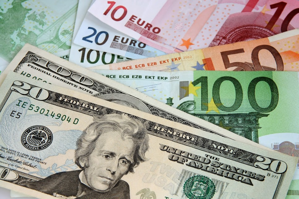 The Euro Is Local Currency On St Barth When You Dine Out Will Be Presented Check In Euros Many Restaurants Also Show What Amount