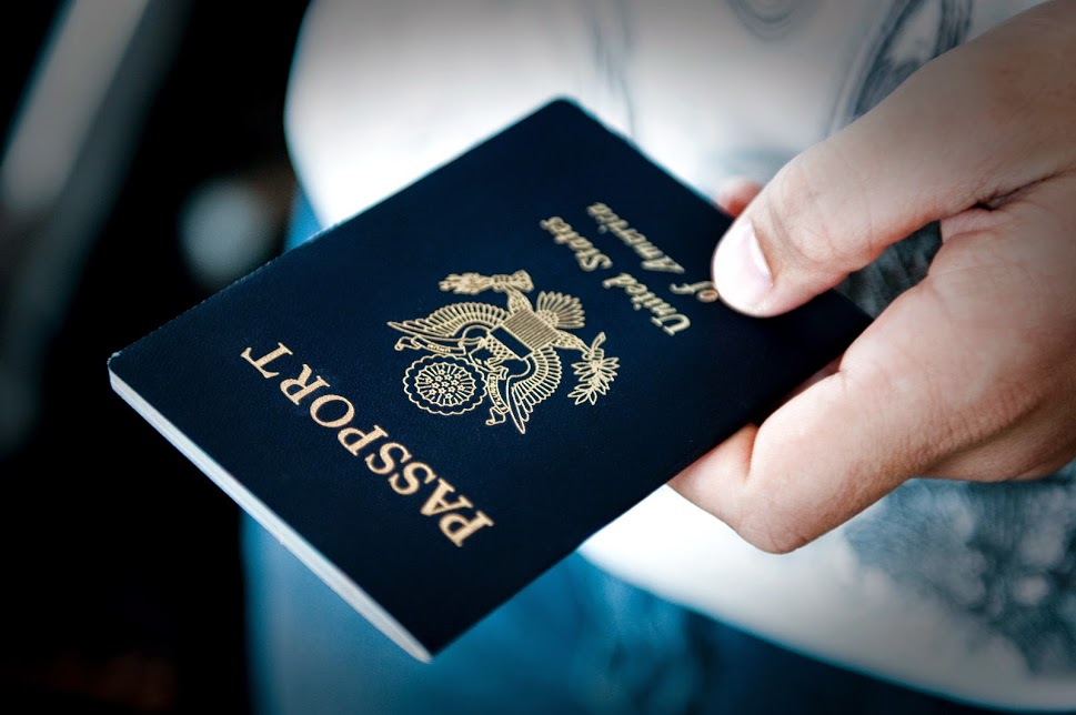 Entry requirements st barth properties entry requirements a valid passport is required for us canadian brazilian and eu national citizens regardless of what others may tell you ccuart Choice Image